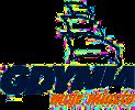 Logo Gdynia MojeMiasto