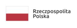 Logotyp Rzeczpospolita Polska