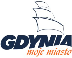 logo Miasta Gdyni